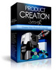 Product Creation Secrets -  Complete Website Package - MRR