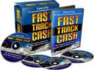 Thumbnail Fast Track Cash