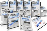 Thumbnail LinkedIn For Business