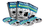 Video Traffic Unleashed