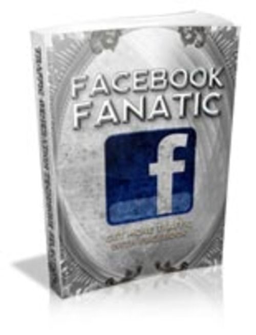 Product picture Facebook Fanatic - Traffic Rush